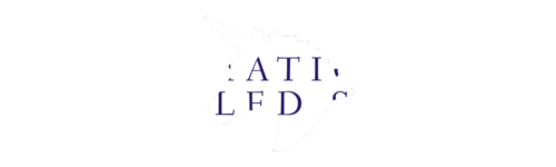 aes association of exiled scots logo white